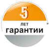 5year-badge
