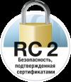 rc2-signet